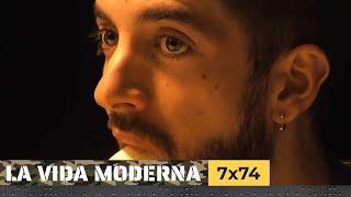 La Vida Moderna | 7x74 | El sashimi no se tira