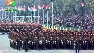 Indian Army Hell March 2016 ((Must Watch))