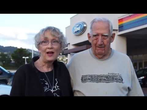 Real People MILLARD - Honolulu Ford
