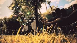Was Wenns Regnet - Liebe Sonne (Official)