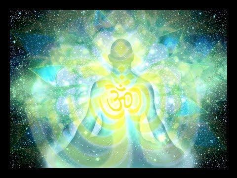 Медитацията стъпка по стъпка / Guided meditation