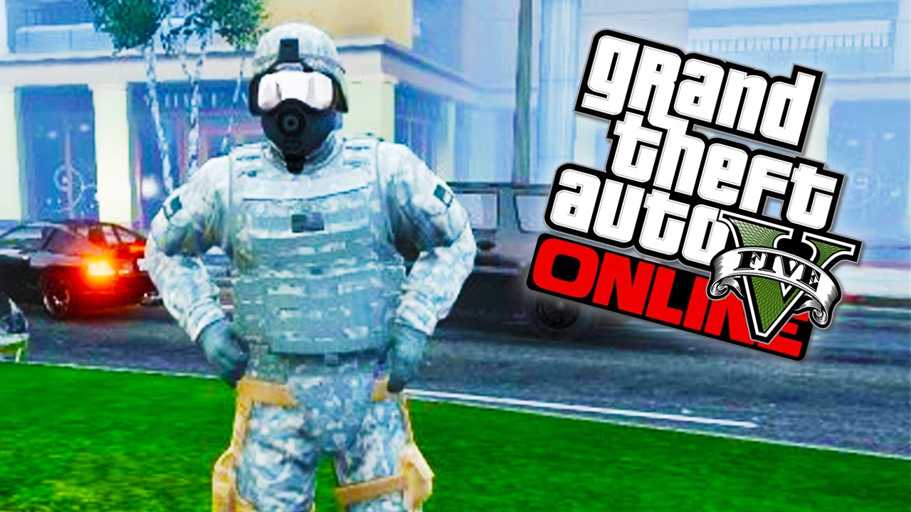 gta 5 online casino dlc ra play