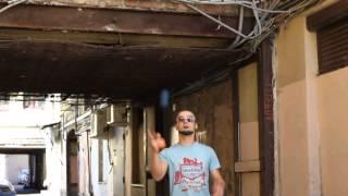 #25. 531 (видео уроки по жонглированию от ПГ)