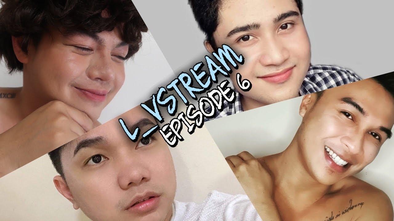 Bl Livestream