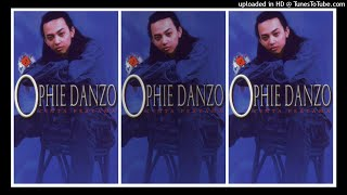 Ophie Danzo - Cinta Pertama (1997) Full Album
