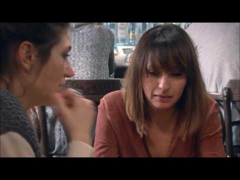 Tilda and Griselda - Episode 13 Season 2