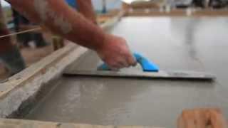 OX TOOLS Masonry Trowels   www betontools com au