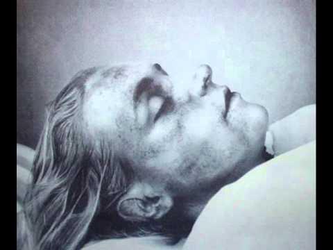 La Verdadera Muerte De Marilyn Monroe Youtube