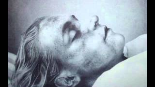 La Verdadera Muerte De Marilyn Monroe.