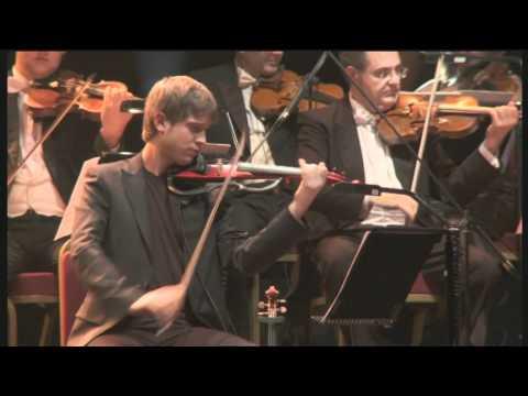 Ludovico Einaudi - Eros - Live at The Royal Albert Hall Concert mp3
