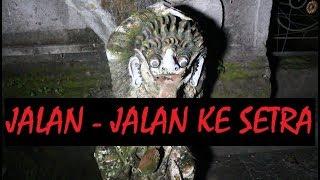 Download Video KUBURAN BALI (SETRA) YANG ANGKER MP3 3GP MP4