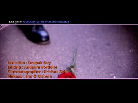 Super hit hindi album song