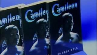 Camileon TV Spot
