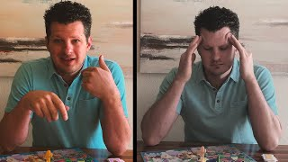 """""""I'm Tired of Playing Candyland"""": A parent's parody of John Mayer"""