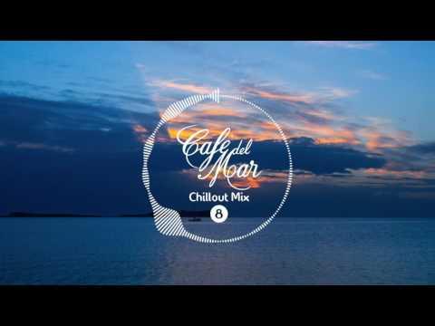 Café del Mar Chillout Mix 8 (2016)