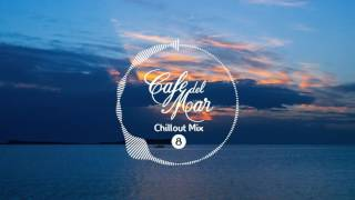 Café del Mar Chillout Mix 8 (2016)