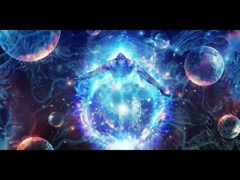 ASTRAL PROJECTION, lucid dreaming, trance music, hypnosis, 1 hour astral music