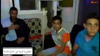 اغنيه فرح ناصر الدسوقي Mp3