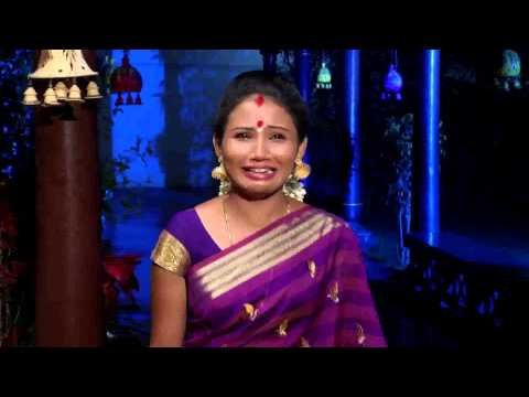Ponnoonjal Episode 390 24/12/2014  Ponnoonjal is the story of a gritty mother who raises her daughter after her husband ditches her and how she faces the   wicked society.   Cast: Abitha, Santhana Bharathi, KS Jayalakshmi Director: A Jawahar