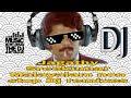 Jagathy Sreekumar Malayalam non stop Dj remixes 2020 | Malayalam remix - Malayalam Mix Hindiaz Download