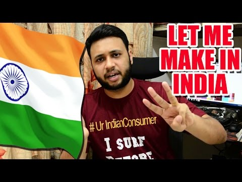 YOU Can Develop INDIA in 3 Simple Steps