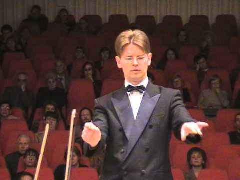 Berlioz Symphonie fantastique, Op. 14, ??????? ????? ????????