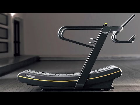 5 Best Treadmills for 2020 / Foldable Walking Pad Treadmill