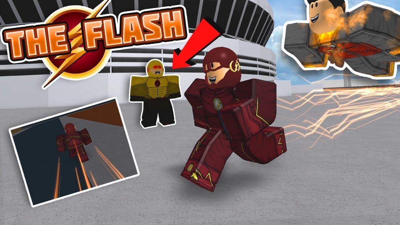 Are flash roblox games