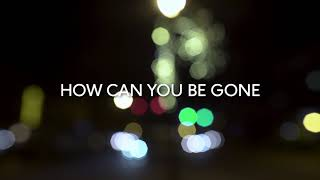Will Young - Forever (Radio Edit) Official Lyric Video