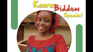 Kooru Biddew saison 4 épisode 1
