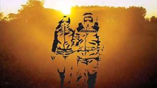 Snow Patrol - Open Your Eyes (Tiësto Remix) [TOTW Rip]