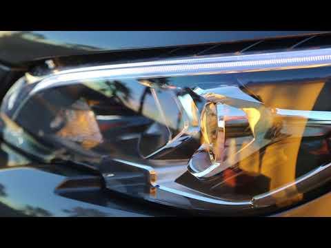 Peugeot nos descubre el paraíso en el que vivimos, comarca no te escondas