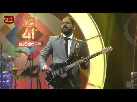 Download Flashback musical show 2020 (janaka vikkrma sinha song) (ජානක වික්රමසිංහ ගැයූ ගීත එකතුව)