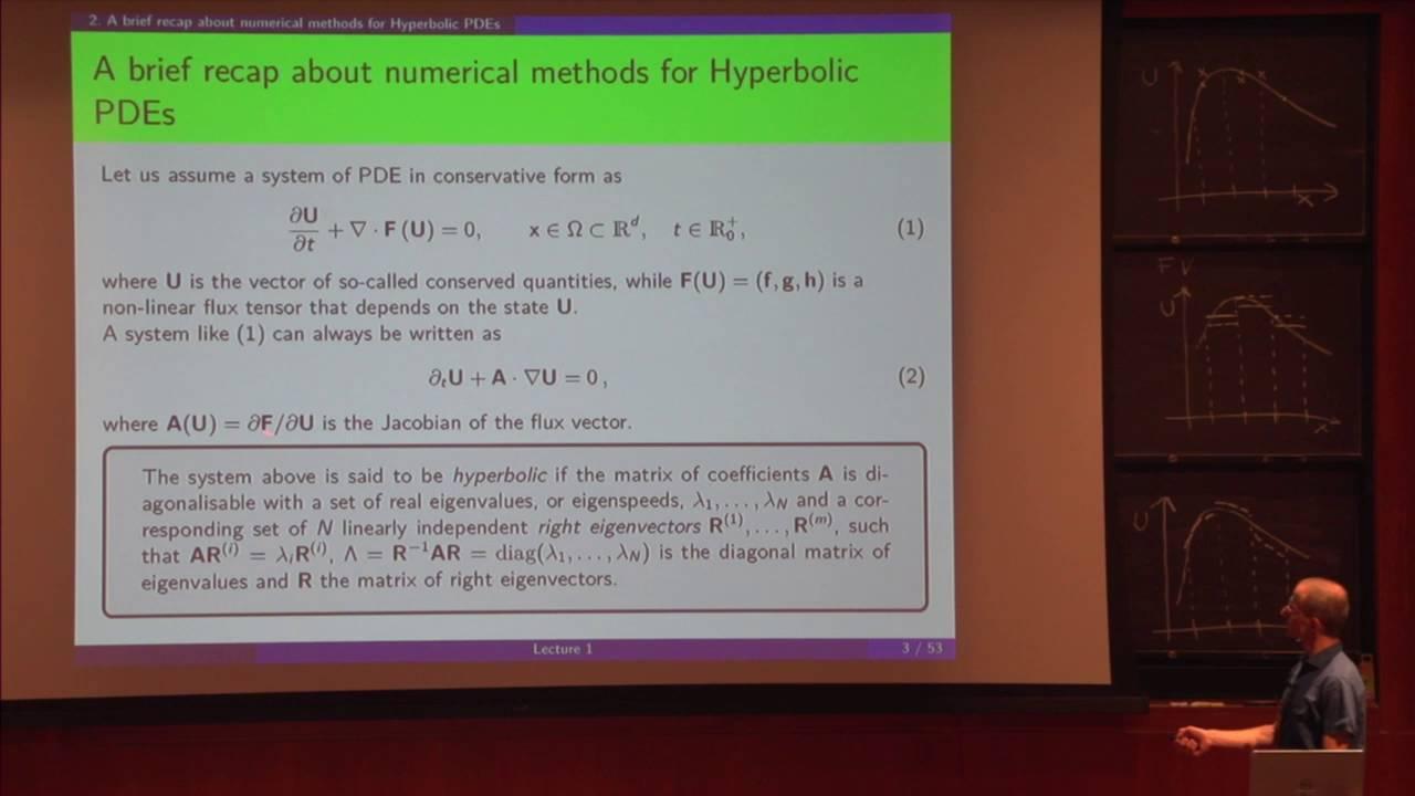 Detailed explanation of the finite element method (fem).