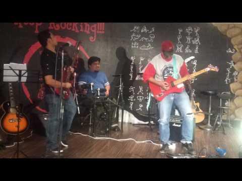 Party Jam (Doha Rock)
