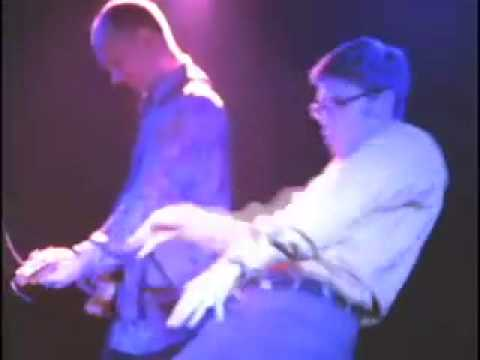 Dylan Hicks Music Video