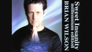 BRIAN WILSON - Heavenly Bodies (1991)