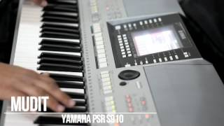 Download ZINDAGI ki yahi reet hai MP3 song and Music Video