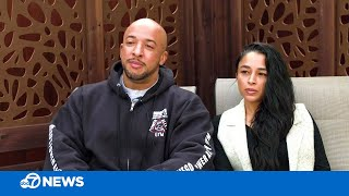 Bay Area Black, Latina real estate couple lowballed $250K in home appraisal