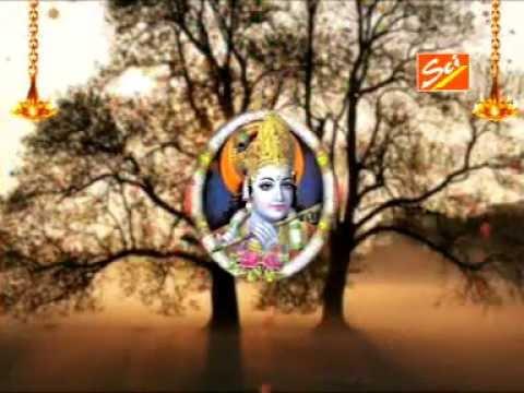 Aaoge Jab तुम ओ सांवरे || Latest Devotional Song || 2015 || Pujya Jaya Kishori Ji,Chetna