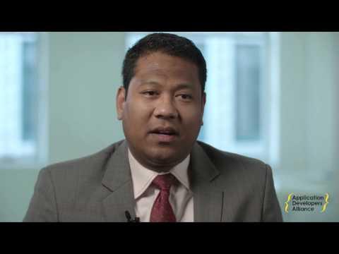 Peter Braxton of Jump Rope, Inc Defeats Patent Troll