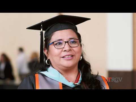 100%-online,-fast-paced-graduate-programs-at-utrgv---testimonials