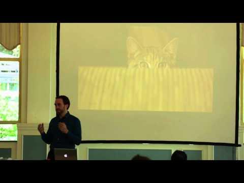 Lambda Jam 2015 - Richard Feldman - Shipping a Production Web App in Elm
