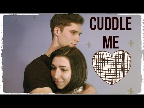 Cuddle Me Paid Cuddling Service: Testing Professional Cuddlers