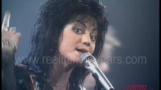 "Video Joan Jett & The Blackhearts- ""I Hate Myself For Loving You"" on Countdown 1988 download MP3, 3GP, MP4, WEBM, AVI, FLV April 2018"
