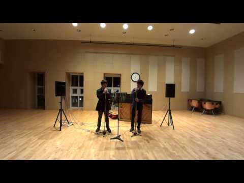 [2014 Action Week] Korean Ballad Night