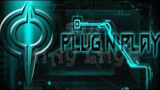 So erstellen Kunden-account für plug n play vpn