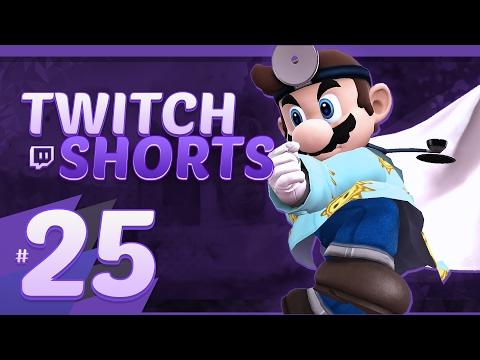 NRG Nairo's Twitch Shorts #25