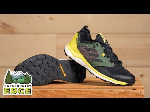 adidas-outdoor-men's-terrex-agravic-xt-trail-running-shoe