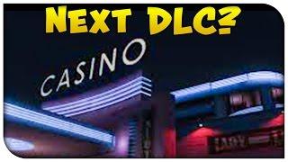 gta 5 online casino dlc indian spirit
